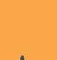 Shining Sol Emblem