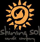 Shining Sol Logo