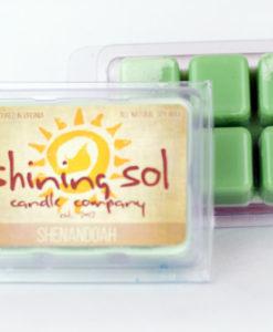 Shenandoah - Sol Scent