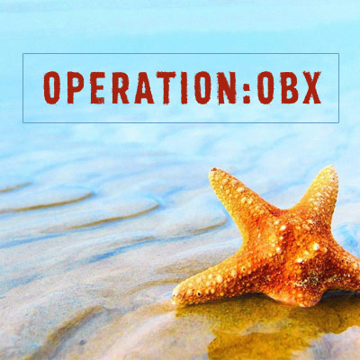 Operation:OBX - Can You Help?