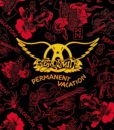 Aerosmith – Permanent Vacation
