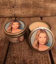 Michelle Stafford - Soap Stars