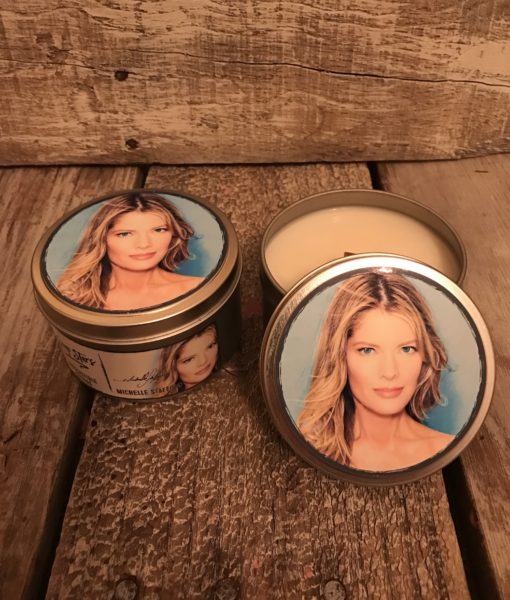 Michelle Stafford – Soap Stars