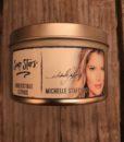 Michelle Stafford – Soap Stars